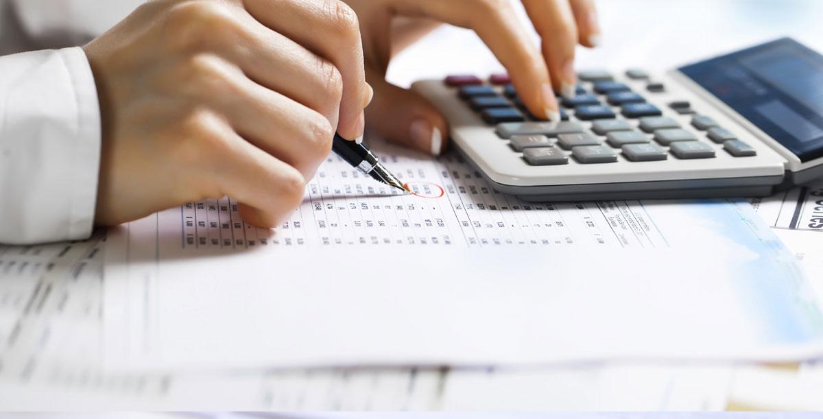 Calculatrices hypothécaires banner